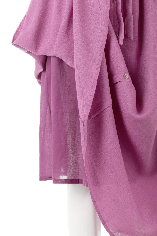 FrontButtonFlareSkirtフロントボタン・フレアスカート大人カジュアルに最適な海外ファッションのothers(その他インポートアイテム)のボトムやスカート。さらっとした素材感でシルエットがキレイなフレアスカートフロントに並ぶ小さなボタンが可愛いフレアスカート。柔らかすぎない生地感で、動くたびにしっかりときれいなシルエットが保てるようになっています。/main-18