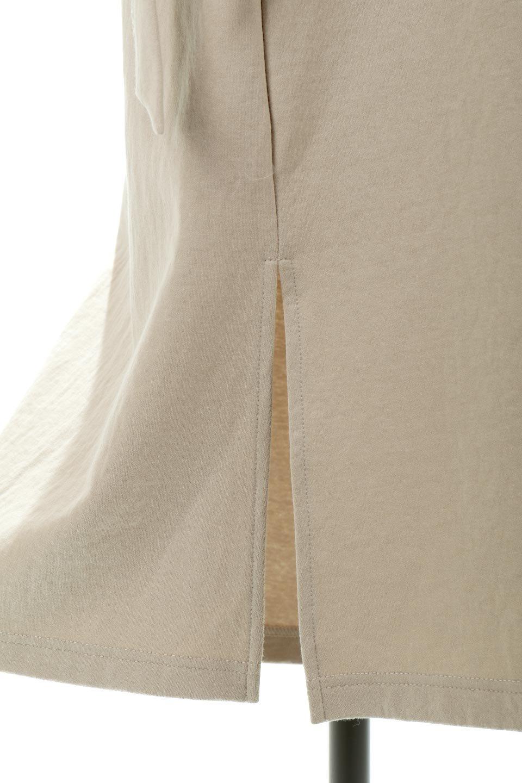 SideRibbonFauxLayeredSwatDressサイドリボン・レイヤードワンピース大人カジュアルに最適な海外ファッションのothers(その他インポートアイテム)のワンピースやマキシワンピース。トップスを重ねて着ているようなデザインのレイヤード(重ね着)風ワンピース。程よい厚みのあるカットソー素材で、からだのあたりが出にくく1枚で着こなしが完成するのもうれしいポイント。/main-16