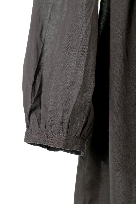 2WayCache-coeurLongDress2Way・カシュクールワンピース大人カジュアルに最適な海外ファッションのothers(その他インポートアイテム)のワンピースやマキシワンピース。2WAY仕様で着れるワンピース。着回ししやすいデザインで前を閉じて着ると女性らしいカシュクールタイプのワンピース。/main-13