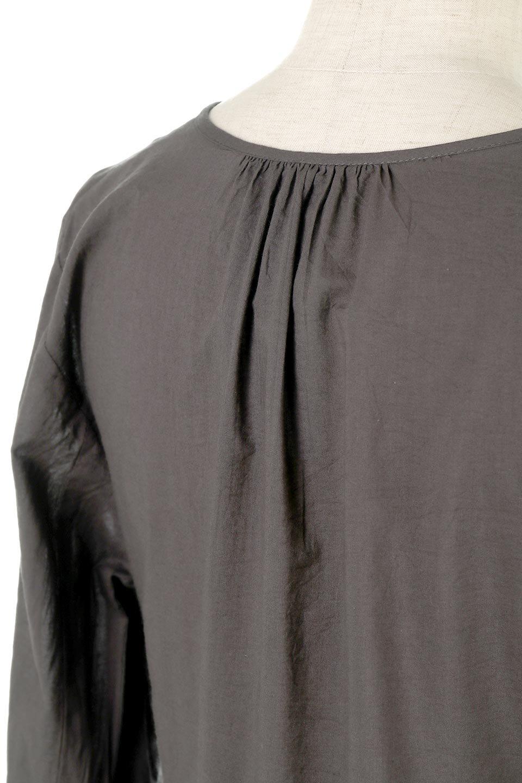 2WayCache-coeurLongDress2Way・カシュクールワンピース大人カジュアルに最適な海外ファッションのothers(その他インポートアイテム)のワンピースやマキシワンピース。2WAY仕様で着れるワンピース。着回ししやすいデザインで前を閉じて着ると女性らしいカシュクールタイプのワンピース。/main-18