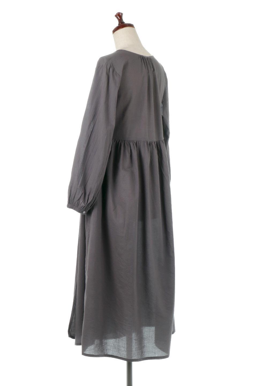 2WayCache-coeurLongDress2Way・カシュクールワンピース大人カジュアルに最適な海外ファッションのothers(その他インポートアイテム)のワンピースやマキシワンピース。2WAY仕様で着れるワンピース。着回ししやすいデザインで前を閉じて着ると女性らしいカシュクールタイプのワンピース。/main-3