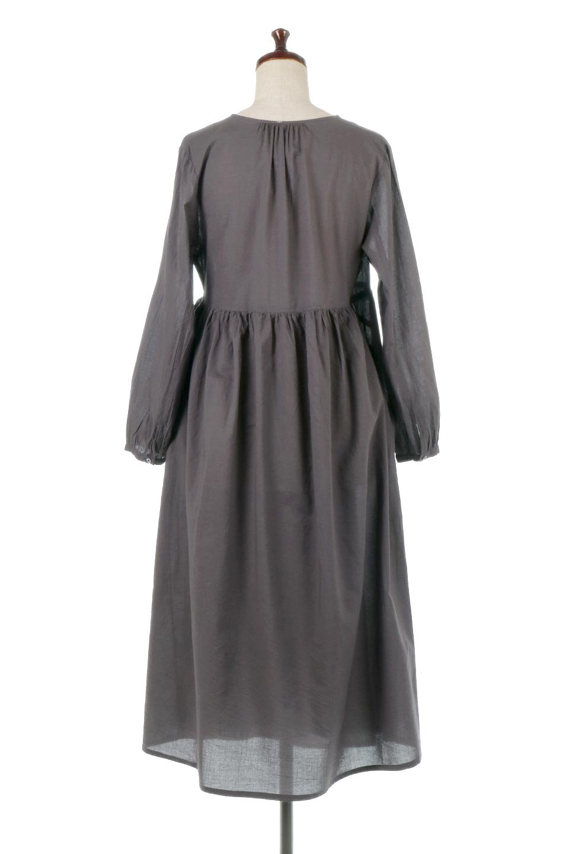 2WayCache-coeurLongDress2Way・カシュクールワンピース大人カジュアルに最適な海外ファッションのothers(その他インポートアイテム)のワンピースやマキシワンピース。2WAY仕様で着れるワンピース。着回ししやすいデザインで前を閉じて着ると女性らしいカシュクールタイプのワンピース。/main-4