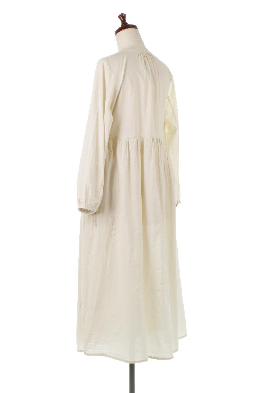 2WayCache-coeurLongDress2Way・カシュクールワンピース大人カジュアルに最適な海外ファッションのothers(その他インポートアイテム)のワンピースやマキシワンピース。2WAY仕様で着れるワンピース。着回ししやすいデザインで前を閉じて着ると女性らしいカシュクールタイプのワンピース。/main-8