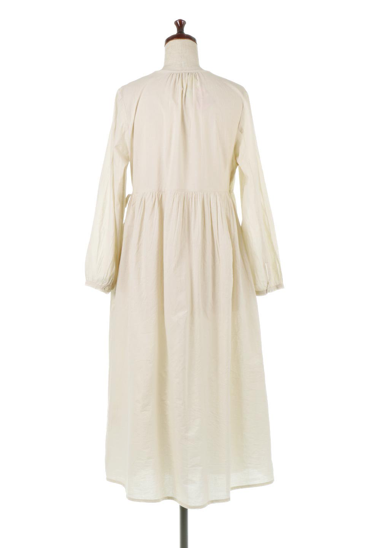 2WayCache-coeurLongDress2Way・カシュクールワンピース大人カジュアルに最適な海外ファッションのothers(その他インポートアイテム)のワンピースやマキシワンピース。2WAY仕様で着れるワンピース。着回ししやすいデザインで前を閉じて着ると女性らしいカシュクールタイプのワンピース。/main-9