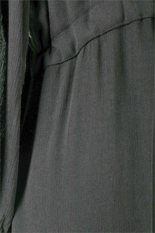 ExoticEmbroideredBohemianDressエスニック刺繍・ボヘミアンワンピース大人カジュアルに最適な海外ファッションのothers(その他インポートアイテム)のワンピースやマキシワンピース。ナチュラルなエスニックテイストが一目見ただけで可愛いボヘミアンなワンピース。刺繍が魅力的なワンピースです。/main-14