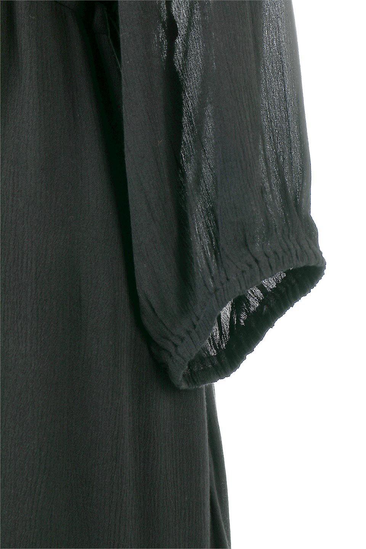 ExoticEmbroideredBohemianDressエスニック刺繍・ボヘミアンワンピース大人カジュアルに最適な海外ファッションのothers(その他インポートアイテム)のワンピースやマキシワンピース。ナチュラルなエスニックテイストが一目見ただけで可愛いボヘミアンなワンピース。刺繍が魅力的なワンピースです。/main-15