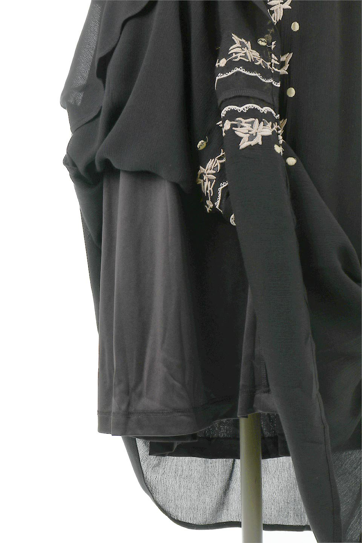 ExoticEmbroideredBohemianDressエスニック刺繍・ボヘミアンワンピース大人カジュアルに最適な海外ファッションのothers(その他インポートアイテム)のワンピースやマキシワンピース。ナチュラルなエスニックテイストが一目見ただけで可愛いボヘミアンなワンピース。刺繍が魅力的なワンピースです。/main-16