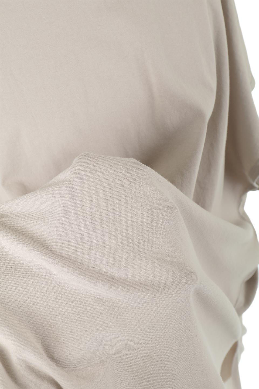 SideSlitOversizedPull-Overサイドスリット・オーバーサイズTシャツ大人カジュアルに最適な海外ファッションのothers(その他インポートアイテム)のトップスやカットソー。肉厚のTシャツ生地を使用したオーバーサイズTee。ルーズなシルエットは家でのリラックスタイムからアウトドア遊びまで大活躍です。/main-24