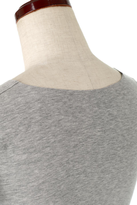 SeamlessFittedTShirts完全無縫製・なめらかフィットインナー大人カジュアルに最適な海外ファッションのothers(その他インポートアイテム)のトップスやカットソー。縫い目がないハイストレッチのなめらか素材を使用した半袖インナー。縫い目によるチクチクやかゆみを軽減させたシームレス仕様です。/main-17