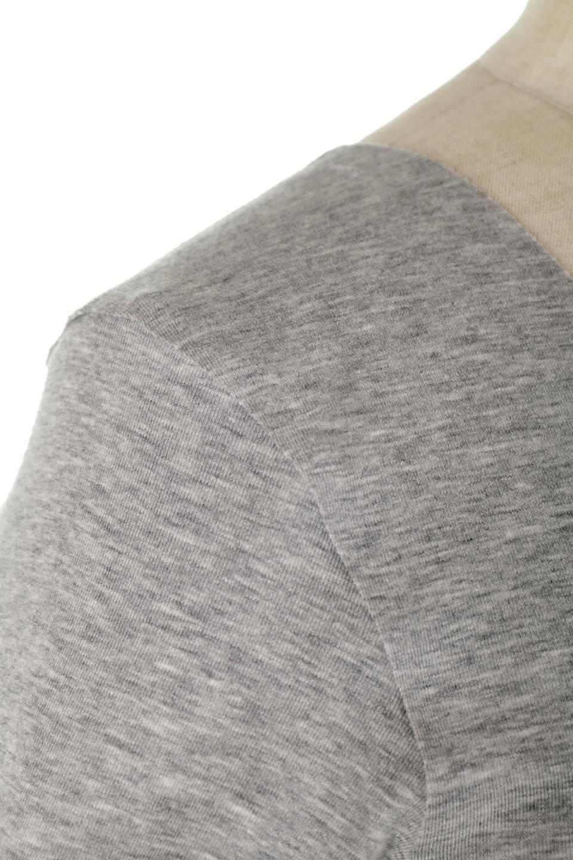 SeamlessFittedTShirts完全無縫製・なめらかフィットインナー大人カジュアルに最適な海外ファッションのothers(その他インポートアイテム)のトップスやカットソー。縫い目がないハイストレッチのなめらか素材を使用した半袖インナー。縫い目によるチクチクやかゆみを軽減させたシームレス仕様です。/main-19