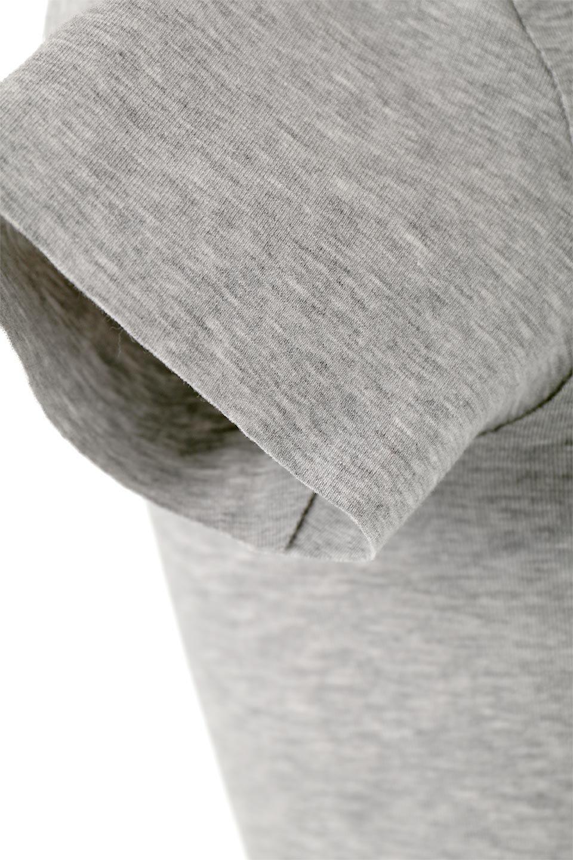 SeamlessFittedTShirts完全無縫製・なめらかフィットインナー大人カジュアルに最適な海外ファッションのothers(その他インポートアイテム)のトップスやカットソー。縫い目がないハイストレッチのなめらか素材を使用した半袖インナー。縫い目によるチクチクやかゆみを軽減させたシームレス仕様です。/main-21