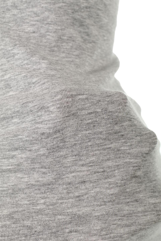 SeamlessFittedTShirts完全無縫製・なめらかフィットインナー大人カジュアルに最適な海外ファッションのothers(その他インポートアイテム)のトップスやカットソー。縫い目がないハイストレッチのなめらか素材を使用した半袖インナー。縫い目によるチクチクやかゆみを軽減させたシームレス仕様です。/main-22