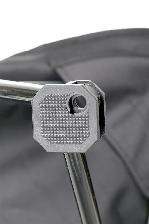 FoldingOutdoorDogCot折りたたみ・アウトドアドッグコット大人カジュアルに最適な海外ファッションのothers(その他インポートアイテム)のドッググッズや。キャンプやBBQで活躍する折りたたみのドッグコット。テントやチェアなどのアウトドアグッズ同様、折りたたんでスタッフバッグに入れるタイプです。/main-10