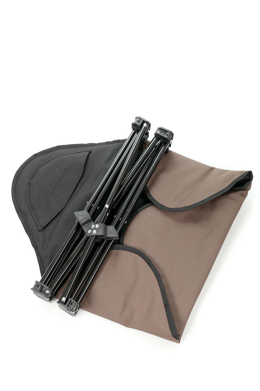 FoldingOutdoorDogCot折りたたみ・アウトドアドッグコット大人カジュアルに最適な海外ファッションのothers(その他インポートアイテム)のドッググッズや。キャンプやBBQで活躍する折りたたみのドッグコット。テントやチェアなどのアウトドアグッズ同様、折りたたんでスタッフバッグに入れるタイプです。/main-12
