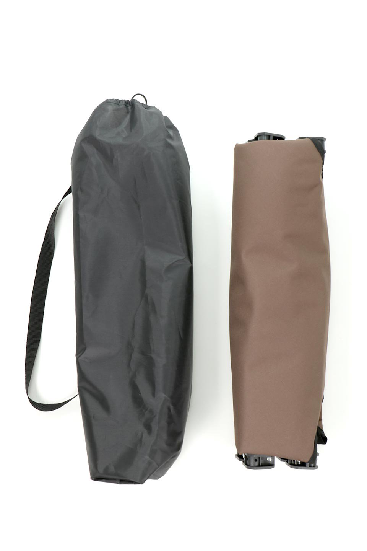 FoldingOutdoorDogCot折りたたみ・アウトドアドッグコット大人カジュアルに最適な海外ファッションのothers(その他インポートアイテム)のドッググッズや。キャンプやBBQで活躍する折りたたみのドッグコット。テントやチェアなどのアウトドアグッズ同様、折りたたんでスタッフバッグに入れるタイプです。/main-13