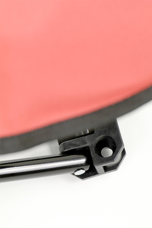 FoldingOutdoorDogCot折りたたみ・アウトドアドッグコット大人カジュアルに最適な海外ファッションのothers(その他インポートアイテム)のドッググッズや。キャンプやBBQで活躍する折りたたみのドッグコット。テントやチェアなどのアウトドアグッズ同様、折りたたんでスタッフバッグに入れるタイプです。/main-20