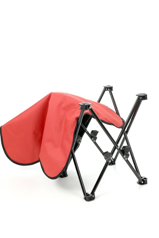FoldingOutdoorDogCot折りたたみ・アウトドアドッグコット大人カジュアルに最適な海外ファッションのothers(その他インポートアイテム)のドッググッズや。キャンプやBBQで活躍する折りたたみのドッグコット。テントやチェアなどのアウトドアグッズ同様、折りたたんでスタッフバッグに入れるタイプです。/main-21