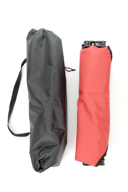FoldingOutdoorDogCot折りたたみ・アウトドアドッグコット大人カジュアルに最適な海外ファッションのothers(その他インポートアイテム)のドッググッズや。キャンプやBBQで活躍する折りたたみのドッグコット。テントやチェアなどのアウトドアグッズ同様、折りたたんでスタッフバッグに入れるタイプです。/main-23