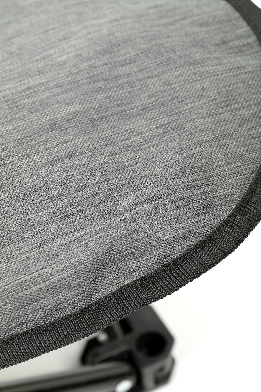 FoldingOutdoorDogCot折りたたみ・アウトドアドッグコット大人カジュアルに最適な海外ファッションのothers(その他インポートアイテム)のドッググッズや。キャンプやBBQで活躍する折りたたみのドッグコット。テントやチェアなどのアウトドアグッズ同様、折りたたんでスタッフバッグに入れるタイプです。/main-25
