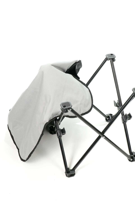 FoldingOutdoorDogCot折りたたみ・アウトドアドッグコット大人カジュアルに最適な海外ファッションのothers(その他インポートアイテム)のドッググッズや。キャンプやBBQで活躍する折りたたみのドッグコット。テントやチェアなどのアウトドアグッズ同様、折りたたんでスタッフバッグに入れるタイプです。/main-32