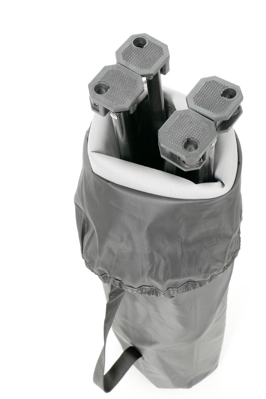 FoldingOutdoorDogCot折りたたみ・アウトドアドッグコット大人カジュアルに最適な海外ファッションのothers(その他インポートアイテム)のドッググッズや。キャンプやBBQで活躍する折りたたみのドッグコット。テントやチェアなどのアウトドアグッズ同様、折りたたんでスタッフバッグに入れるタイプです。/main-34