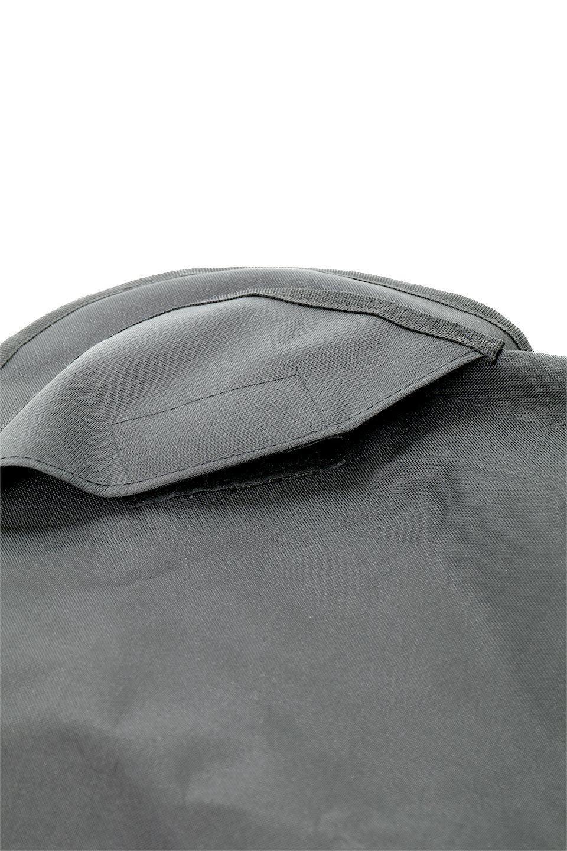 FoldingOutdoorDogCot折りたたみ・アウトドアドッグコット大人カジュアルに最適な海外ファッションのothers(その他インポートアイテム)のドッググッズや。キャンプやBBQで活躍する折りたたみのドッグコット。テントやチェアなどのアウトドアグッズ同様、折りたたんでスタッフバッグに入れるタイプです。/main-5