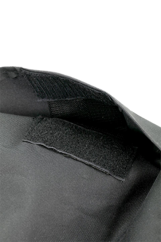 FoldingOutdoorDogCot折りたたみ・アウトドアドッグコット大人カジュアルに最適な海外ファッションのothers(その他インポートアイテム)のドッググッズや。キャンプやBBQで活躍する折りたたみのドッグコット。テントやチェアなどのアウトドアグッズ同様、折りたたんでスタッフバッグに入れるタイプです。/main-6