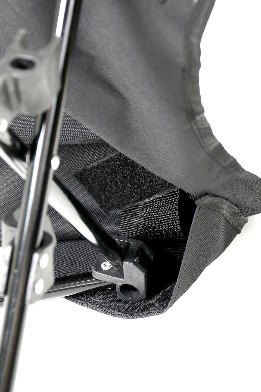 FoldingOutdoorDogCot折りたたみ・アウトドアドッグコット大人カジュアルに最適な海外ファッションのothers(その他インポートアイテム)のドッググッズや。キャンプやBBQで活躍する折りたたみのドッグコット。テントやチェアなどのアウトドアグッズ同様、折りたたんでスタッフバッグに入れるタイプです。/main-7