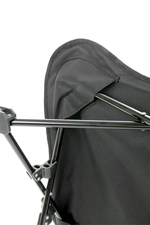 FoldingOutdoorDogCot折りたたみ・アウトドアドッグコット大人カジュアルに最適な海外ファッションのothers(その他インポートアイテム)のドッググッズや。キャンプやBBQで活躍する折りたたみのドッグコット。テントやチェアなどのアウトドアグッズ同様、折りたたんでスタッフバッグに入れるタイプです。/main-9