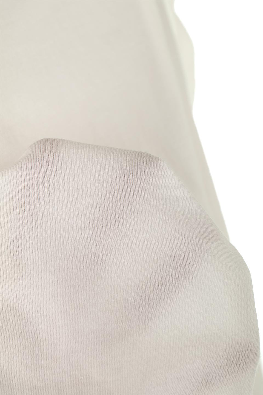 AsymmetricalSlittedTopアシメントリー・スリットトップス大人カジュアルに最適な海外ファッションのothers(その他インポートアイテム)のトップスやカットソー。スリット入りのアシメントリーデザインが可愛い半袖トップス。背中のボタンや袖の折返しなど、ちょっとしたアクセントが入ったトップスです。/main-21