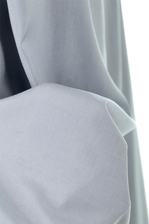 SoftTwillCroppedFlarePantsソフトツイル・フレアパンツ大人カジュアルに最適な海外ファッションのothers(その他インポートアイテム)のボトムやパンツ。サラサラの生地が涼しげなクロップドワイドパンツ。若干透け感のある素材ですが、同色のサテンの裏地付きなので安心です。/main-21