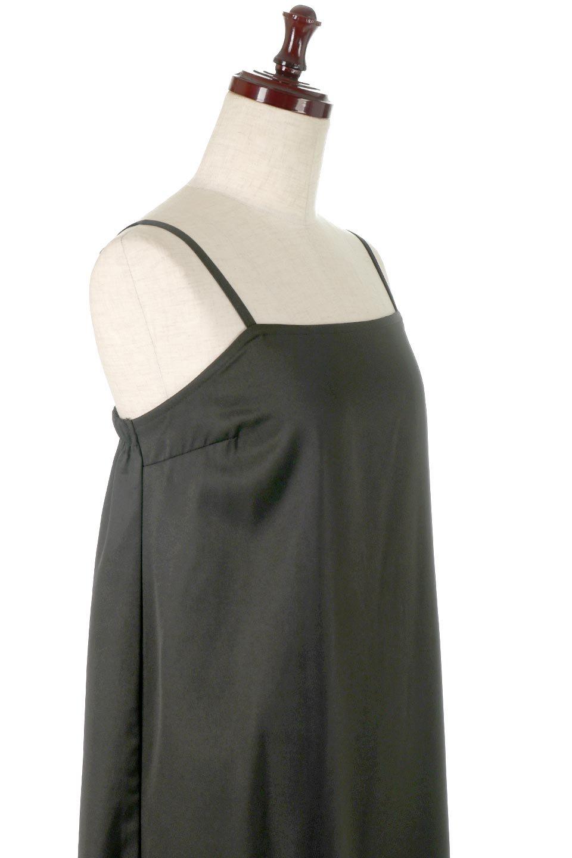 SideBeltFloralLongDress花柄・サイドベルトワンピース大人カジュアルに最適な海外ファッションのothers(その他インポートアイテム)のワンピースやマキシワンピース。軽やかな透け感が楽しめる花柄のロングワンピース。ウエストにベルトを施しエッジを効かせ、ハイウエストの切替で下半身がスラッと見えます。/main-21