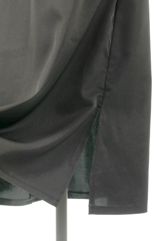 SideBeltFloralLongDress花柄・サイドベルトワンピース大人カジュアルに最適な海外ファッションのothers(その他インポートアイテム)のワンピースやマキシワンピース。軽やかな透け感が楽しめる花柄のロングワンピース。ウエストにベルトを施しエッジを効かせ、ハイウエストの切替で下半身がスラッと見えます。/main-23
