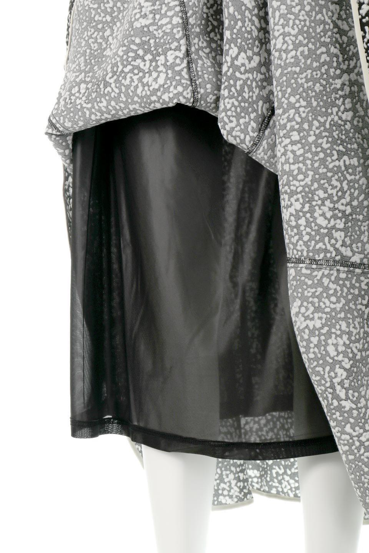 PipingHemLeopardFlareSkirtレオパード・フレアボリュームスカート大人カジュアルに最適な海外ファッションのothers(その他インポートアイテム)のボトムやスカート。動くたびにゆれるシルエットが美しいレオパード柄のフレアースカート。スカート部分に切り替えが斜めにはいっており、ナチュラルなマーメイドシルエットが美しいスカートです。/main-10