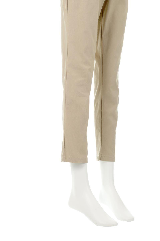 SuperStretchTaperedPantsストレッチ・テーパードパンツ大人カジュアルに最適な海外ファッションのothers(その他インポートアイテム)のボトムやパンツ。ストレッチがきいて、着心地抜群なのにスッキリ見える秘密がいっぱいのパンツが新登場です。以前からbloomでも美脚パンツとして大人気だったパンツがリニューアル。/main-16