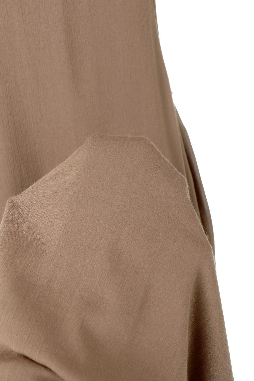 BackGatheredLongCamiDressバックギャザー・キャミマキシワンピース大人カジュアルに最適な海外ファッションのothers(その他インポートアイテム)のワンピースやマキシワンピース。柔らかく軽やかで涼しげな大人のためのサマードレス。ポイントのバックデザインがシンプルながら存在感あるマキシワンピ。/main-17