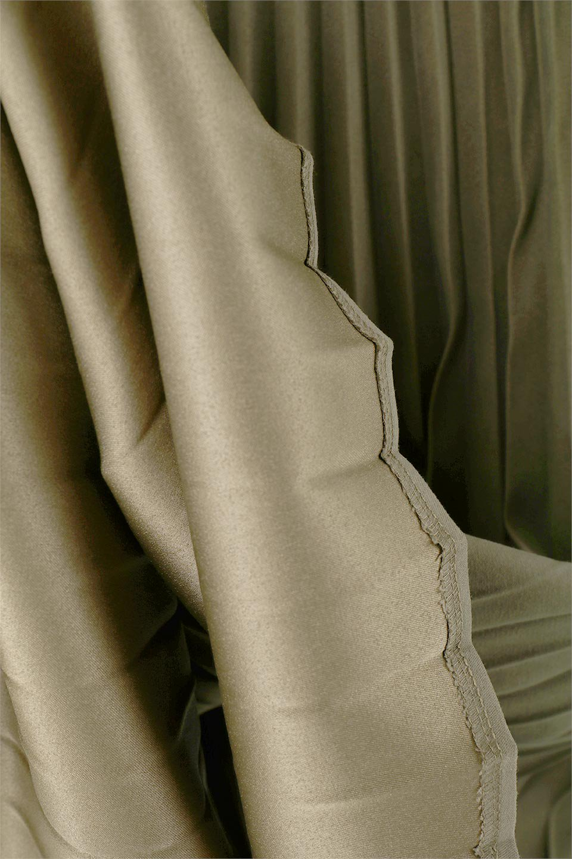 VeganSuedePleatedSkirtビーガンスエード・プリーツスカート大人カジュアルに最適な海外ファッションのothers(その他インポートアイテム)のボトムやスカート。マットな質感が魅力のビーガンスエードを使ったプリーツスカート。ウエストは全体がゴムになっています。/main-22