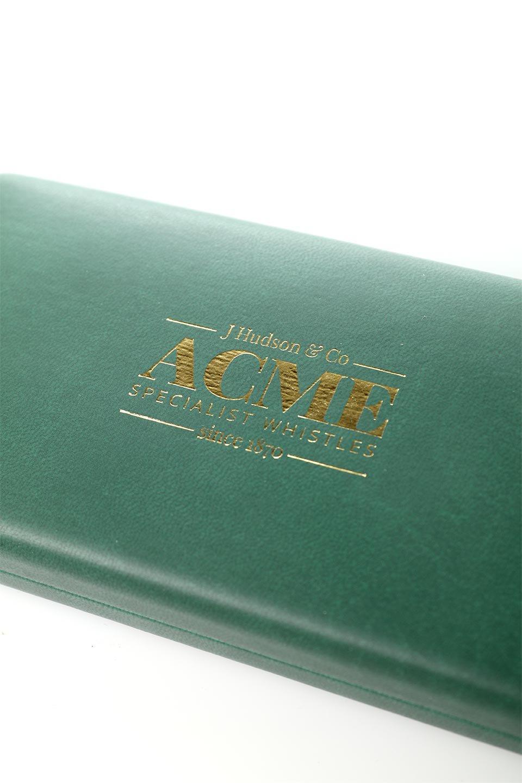 AcmeのAcmeDogWhistleProTrialler(Silver&Gold)アクメ・ドッグホイッスル・プロトライアラー(純銀製&金メッキ)/ACMEWhistleのドッググッズやその他。1935年以来販売を開始してから世界中のトレーナーに愛され続けているACME社のドッグホイッスル(犬笛)の高級プレステージライン。#212は人のにも聞こえるサウンドを備えたオールランダー。/main-2