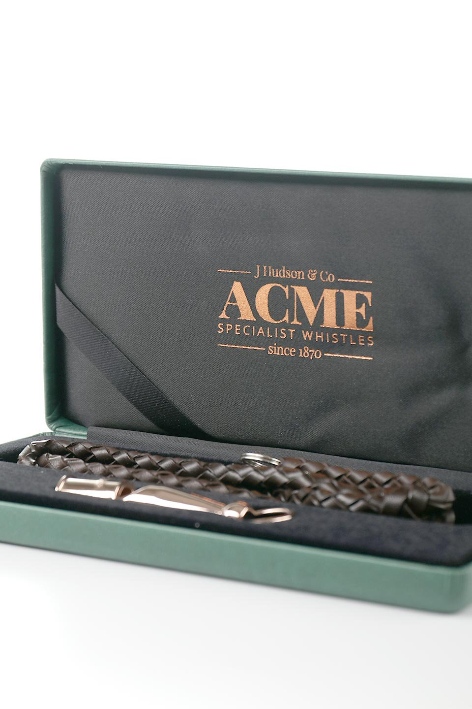 AcmeのAcmeDogWhistleProTrialler(Silver&RoseGold)アクメ・ドッグホイッスル・プロトライアラー(純銀製&ローズゴールドメッキ)/ACMEWhistleのドッググッズやその他。1935年以来販売を開始してから世界中のトレーナーに愛され続けているACME社のドッグホイッスル(犬笛)の高級プレステージライン。#212は人のにも聞こえるサウンドを備えたオールランダー。