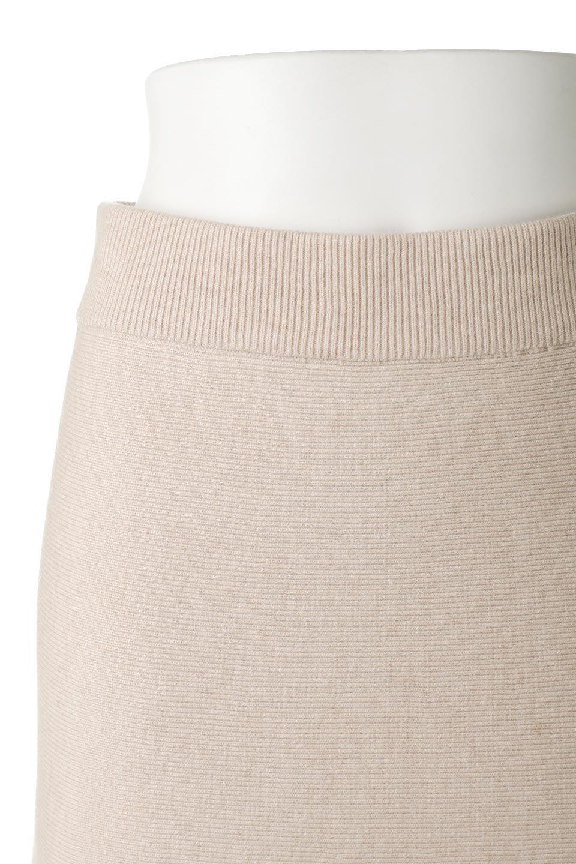 FringeHemKnitLongSkirt裾フリンジ・ニットスカート大人カジュアルに最適な海外ファッションのothers(その他インポートアイテム)のボトムやスカート。裾のフリンジデザインが素敵なニットスカート。フィット&フレアなデザインでIラインを強調して、スタイルアップ効果を引き出してくれます。/main-10