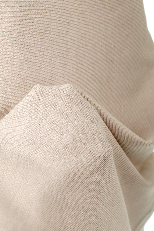 FringeHemKnitLongSkirt裾フリンジ・ニットスカート大人カジュアルに最適な海外ファッションのothers(その他インポートアイテム)のボトムやスカート。裾のフリンジデザインが素敵なニットスカート。フィット&フレアなデザインでIラインを強調して、スタイルアップ効果を引き出してくれます。/main-18