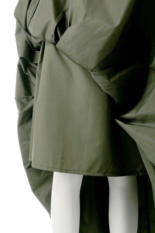 TaffetafabricMaxiFlareSkirtワイドフレア・タフタスカート大人カジュアルに最適な海外ファッションのothers(その他インポートアイテム)のボトムやスカート。上品で控えめな光沢があるタフタ素材を使用したフレアスカート。ウエストから広がるワイドなシルエットで、トップスのボリューム次第で様々な着回しが楽しめます。/main-22