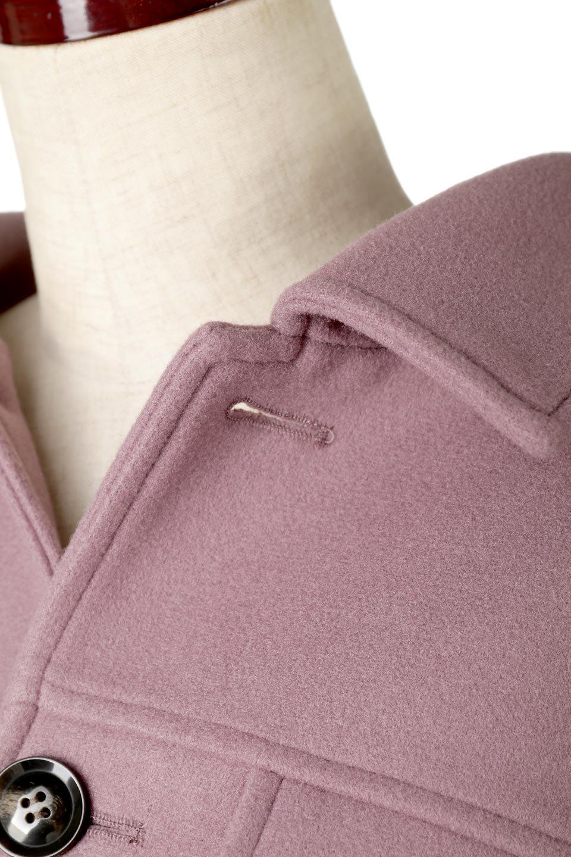 EcoWoolOversizedShirtJacketフェイクウール・オーバーサイズシャツジャケット大人カジュアルに最適な海外ファッションのothers(その他インポートアイテム)のアウターやコート。3シーズン着回せるあると便利なオーバーサイズシャツジャケット。ウォーム感のあるしっかりとした素材感で、カラーバリエーションも豊富。/main-17