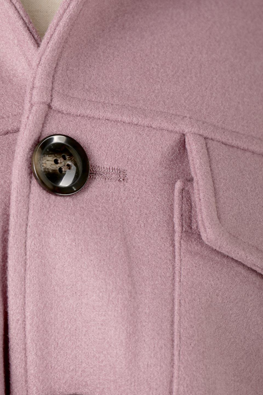 EcoWoolOversizedShirtJacketフェイクウール・オーバーサイズシャツジャケット大人カジュアルに最適な海外ファッションのothers(その他インポートアイテム)のアウターやコート。3シーズン着回せるあると便利なオーバーサイズシャツジャケット。ウォーム感のあるしっかりとした素材感で、カラーバリエーションも豊富。/main-21