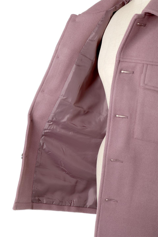 EcoWoolOversizedShirtJacketフェイクウール・オーバーサイズシャツジャケット大人カジュアルに最適な海外ファッションのothers(その他インポートアイテム)のアウターやコート。3シーズン着回せるあると便利なオーバーサイズシャツジャケット。ウォーム感のあるしっかりとした素材感で、カラーバリエーションも豊富。/main-23