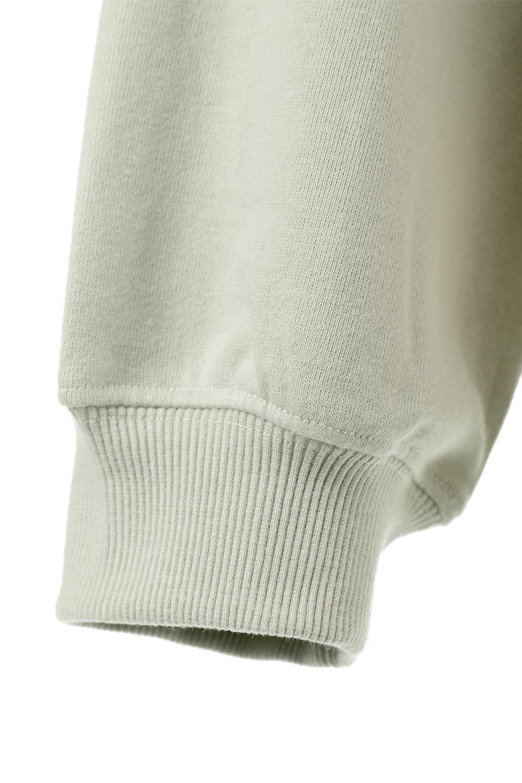 CutOffSweatShortPullOverカットオフ・ショートプルオーバー大人カジュアルに最適な海外ファッションのothers(その他インポートアイテム)のトップスやカットソー。シンプルで着回しやすさが人気のショート丈スウェットプルオーバー。スエットとTシャツの中間くらいの厚みの生地を使ったプルオーバーです。/main-24