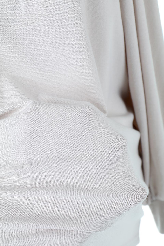 VolumeSleeveSoftBlouseボリュームスリーブ・起毛ブラウス大人カジュアルに最適な海外ファッションのothers(その他インポートアイテム)のトップスやシャツ・ブラウス。ふんわりとした起毛のカットソー生地を使ったブラウス。ボリュームスリーブは肩の切替しにたっぷりとギャザーを入れ、落ち感を綺麗に出してくれます。/main-17