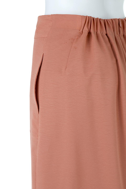WashableLongNarrowSkirt洗える・ロングナロースカート大人カジュアルに最適な海外ファッションのothers(その他インポートアイテム)のボトムやスカート。お手入れ簡単サラサラ生地のナローシルエットスカート。タイト過ぎない細身のシルエットでスラリと身長が伸びたように見せてくれます。/main-12