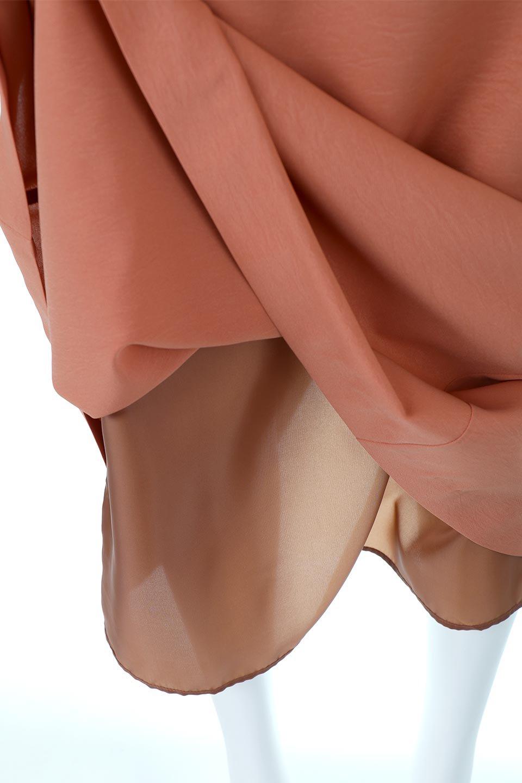 WashableLongNarrowSkirt洗える・ロングナロースカート大人カジュアルに最適な海外ファッションのothers(その他インポートアイテム)のボトムやスカート。お手入れ簡単サラサラ生地のナローシルエットスカート。タイト過ぎない細身のシルエットでスラリと身長が伸びたように見せてくれます。/main-16
