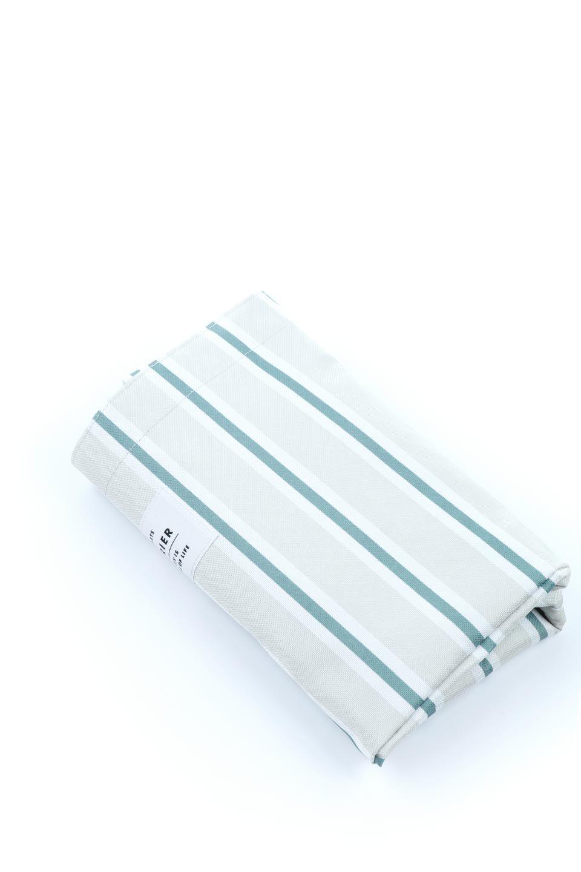 FoldingShoppingCoolerBasket(Stripe)保冷保温・折りたたみレジカゴエコバッグ(ストライプ・グレー)大人カジュアルに最適な海外ファッションのothers(その他インポートアイテム)のバッグやその他。レジカゴにジャストフィットの折りたたみエコバッグ。保温、保冷効果を高めるアルミ加工で、両サイドのポケットは保冷剤を入れて更に保冷効果を高めることができます。/main-17